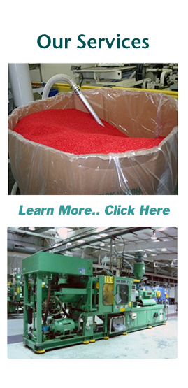American Molding Technologies - Injection Mold Manufacturer in Elk
